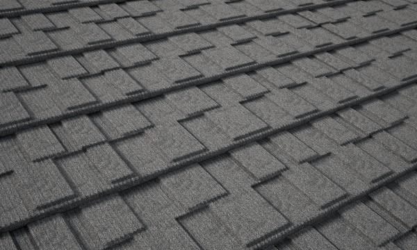 Gerard Senator Shingle Aotea Roofing Limited