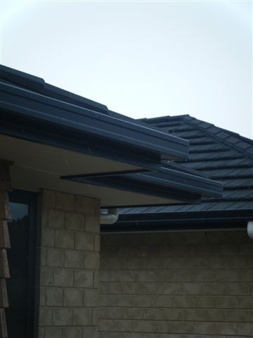 Fascia Gutter Downpipes Aotea Roofing Limited