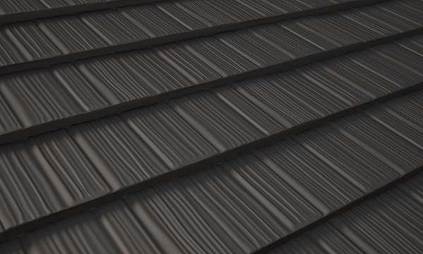 Gerard Finishes Amp Textures Amp Trim Options Aotea Roofing Ltd