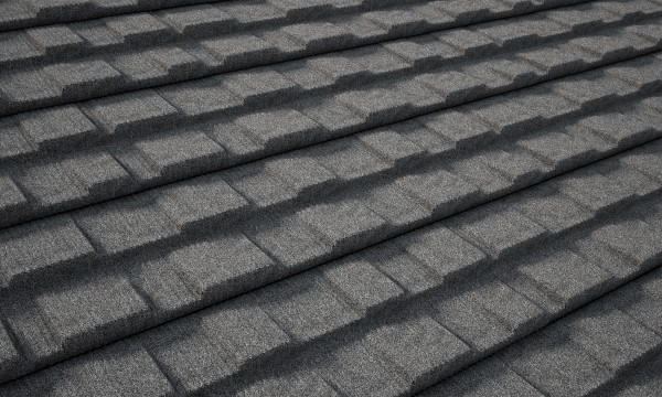 Gerard Oberon Shingle Aotea Roofing Limited