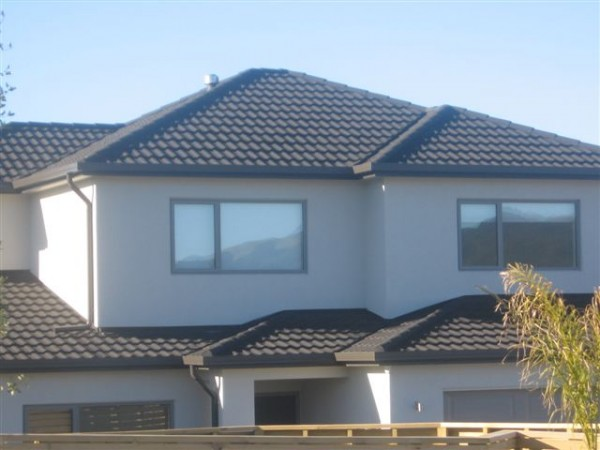 Gerard Milano Tile - Aotea Roofing Limited