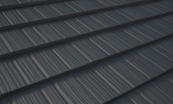 Gerard Corona Shake Aotea Roofing