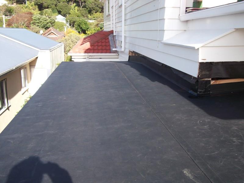 Butynol Aotea Roofing Ltd