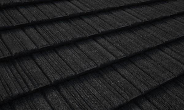 Gerard Finishes Amp Textures Amp Trim Options Aotea Roofing Ltd