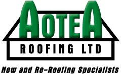 Aotea Roofing Limited